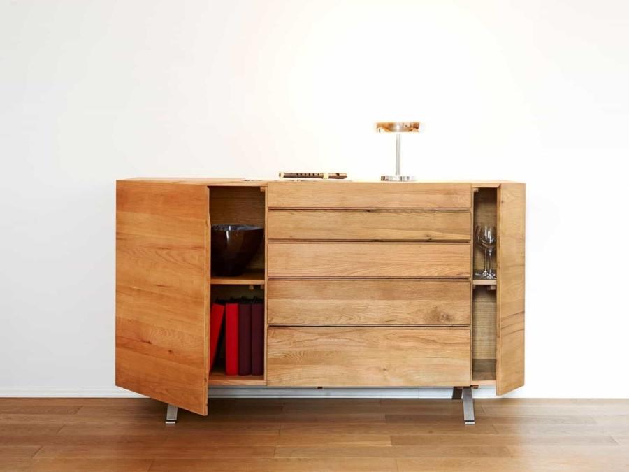 massivholz-sideboard-panama-160-asteiche_03
