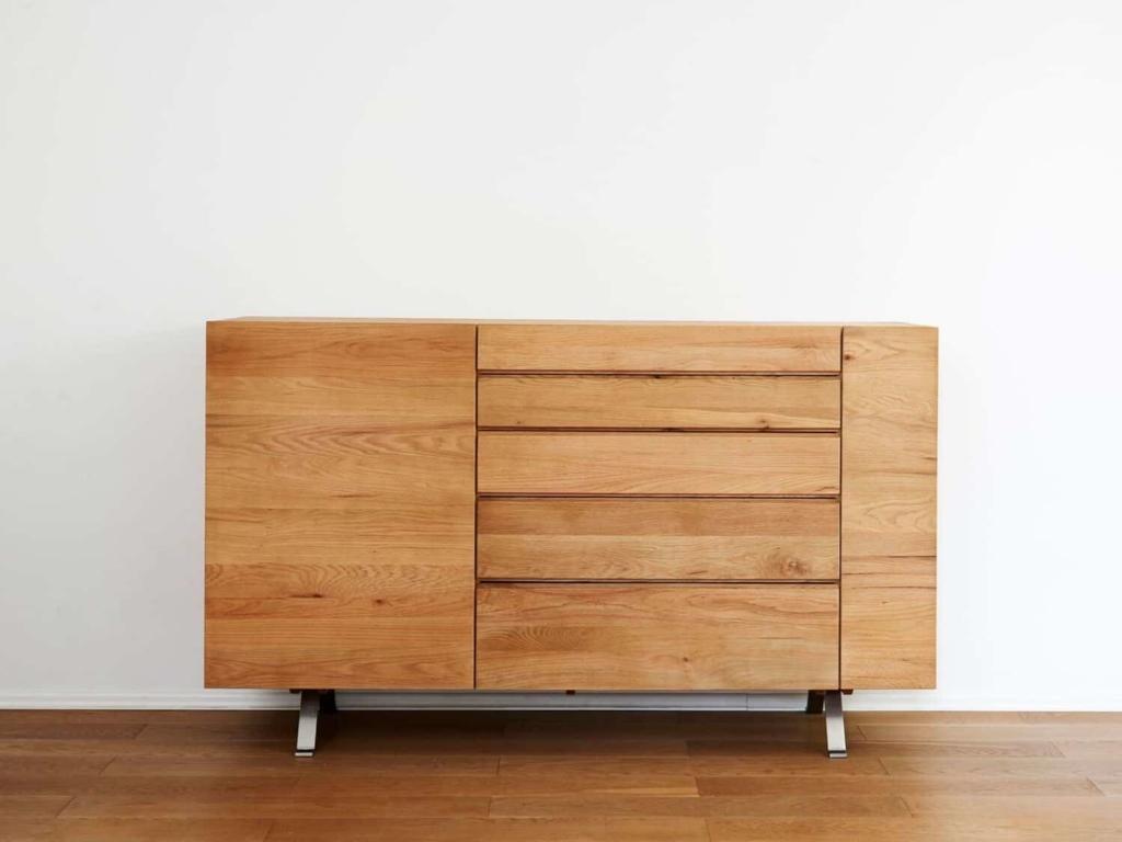 massivholz-sideboard-panama-160-asteiche_04