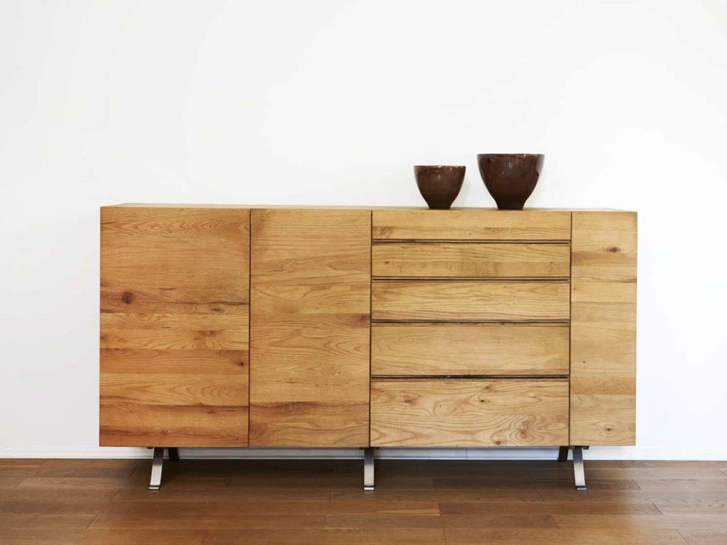 massivholz-sideboard-panama-210-asteiche_01