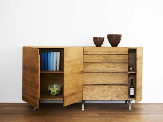 massivholz-sideboard-panama-210-asteiche_02