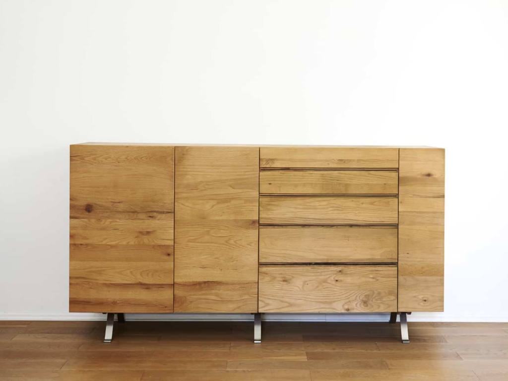 massivholz-sideboard-panama-210-asteiche_04