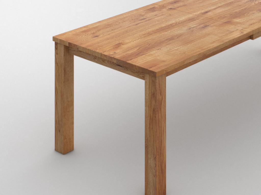 massivholz-esstisch-auszugsystem-forte-asteiche_03