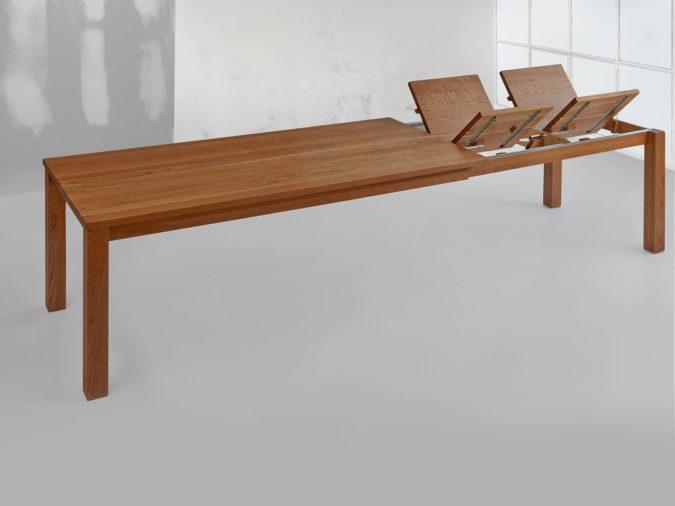 massivholz-esstisch-auszugsystem-forte-beispiel_01.jpg