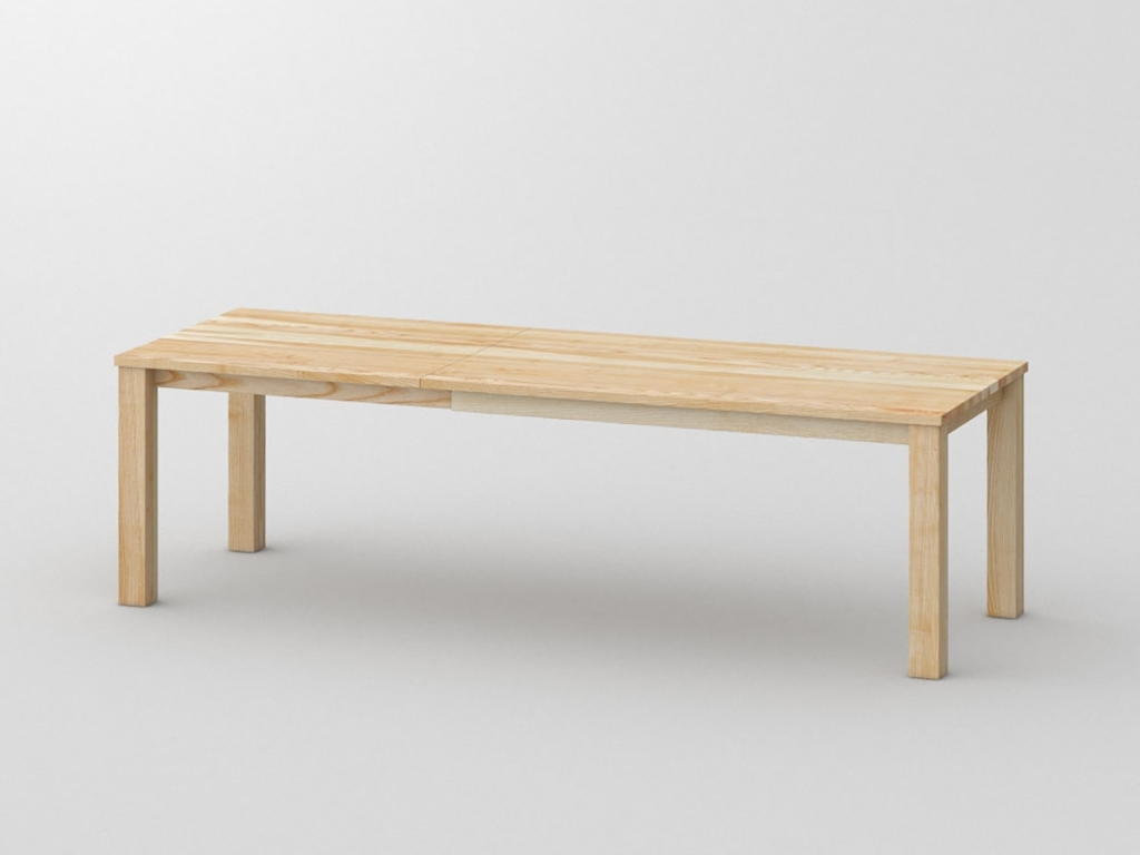 massivholz-esstisch-auszugsystem-forte-esche_02
