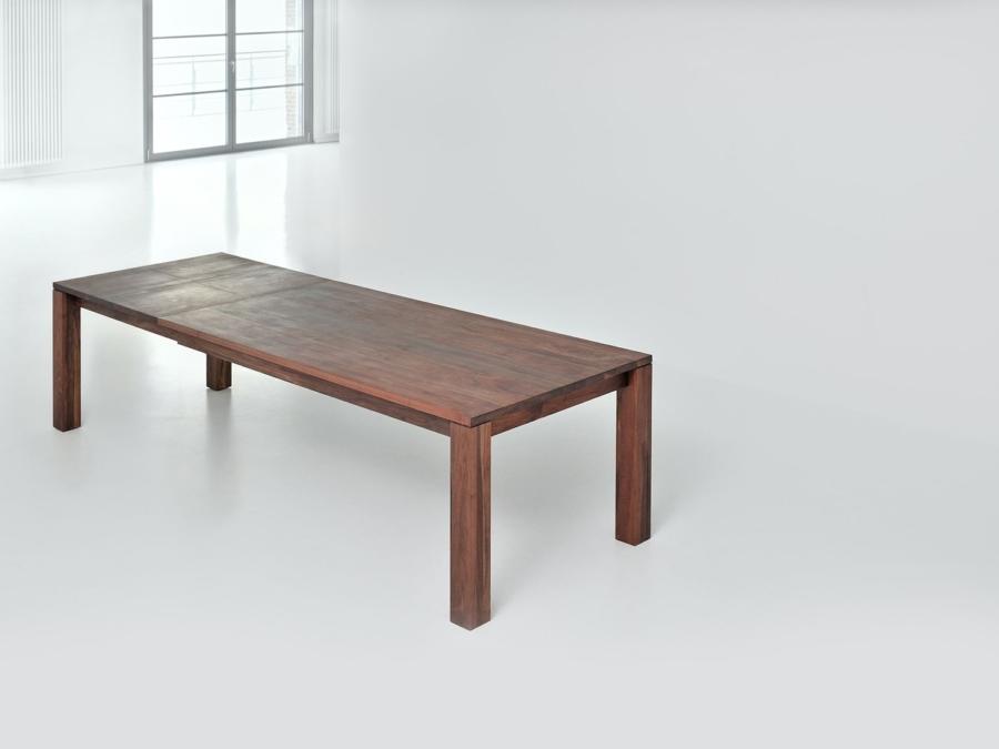 massivholz-esstisch-auszugsystem-living-beispiel_04.jpg