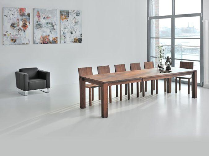 massivholz-esstisch-auszugsystem-living-beispiel_05.jpg