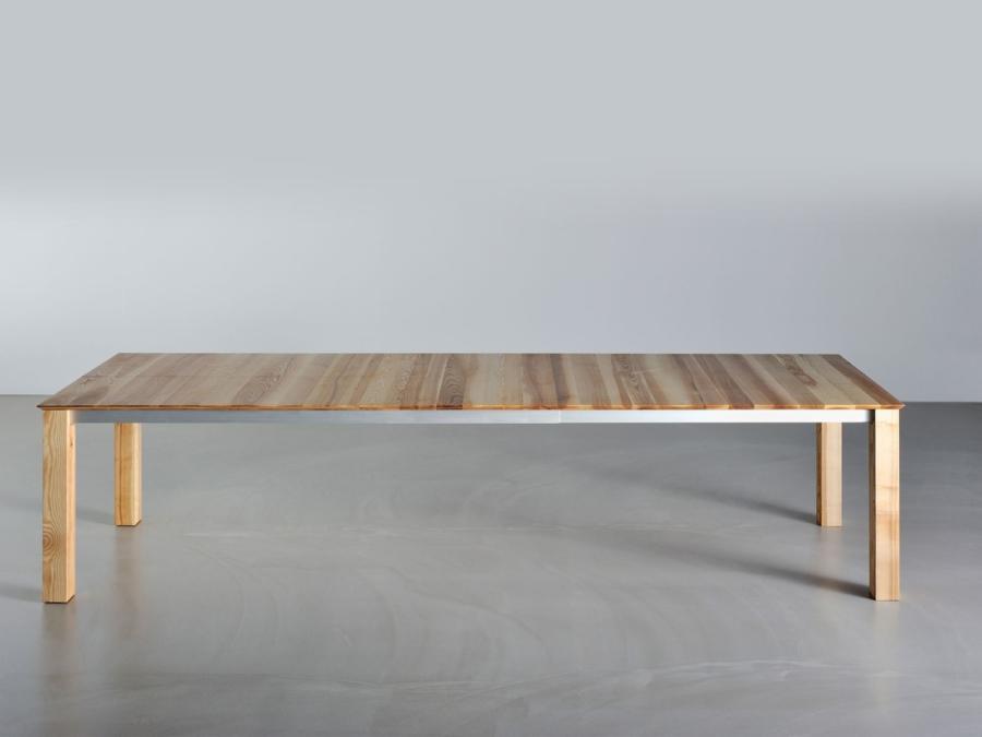 massivholz-esstisch-auszugsystem-slim-beispiel_03.jpg