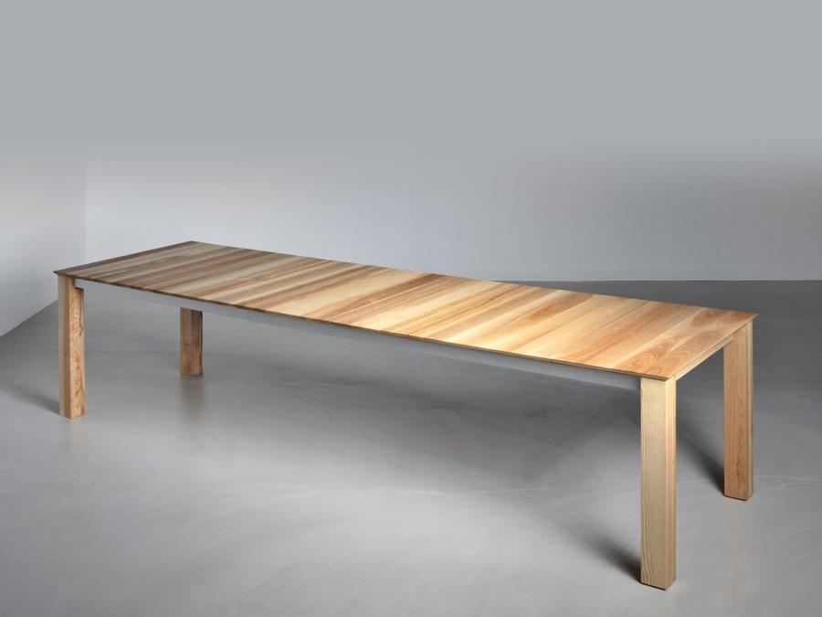 massivholz-esstisch-auszugsystem-slim-beispiel_04.jpg