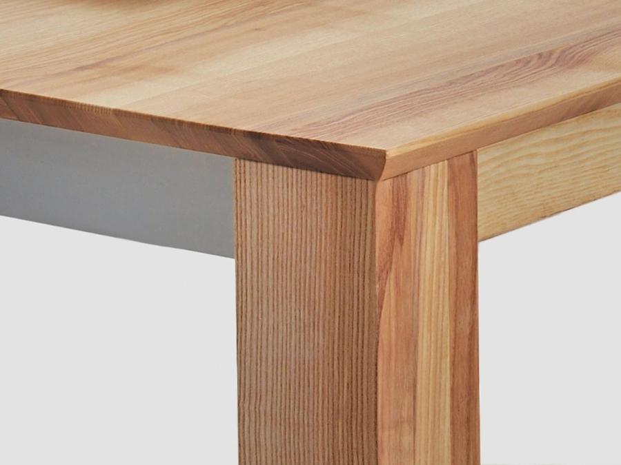 massivholz-esstisch-auszugsystem-slim-beispiel_05.jpg