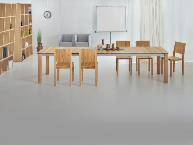massivholz-esstisch-auszugsystem-slim-beispiel_07.jpg