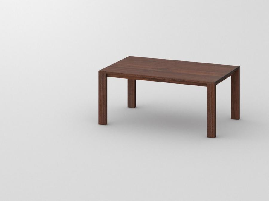 massivholz-esstisch-auszugsystem-varius-nussbaum_01.jpg