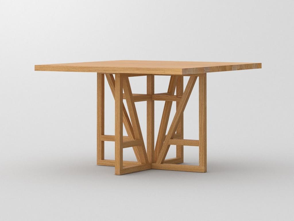 massivholz-esstisch-fachwerk-square-eiche_01
