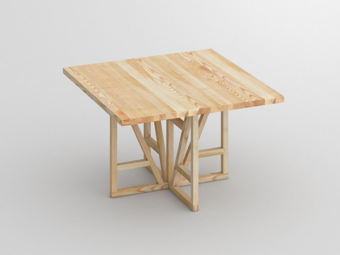 massivholz-esstisch-fachwerk-square-beispiel_03.jpg