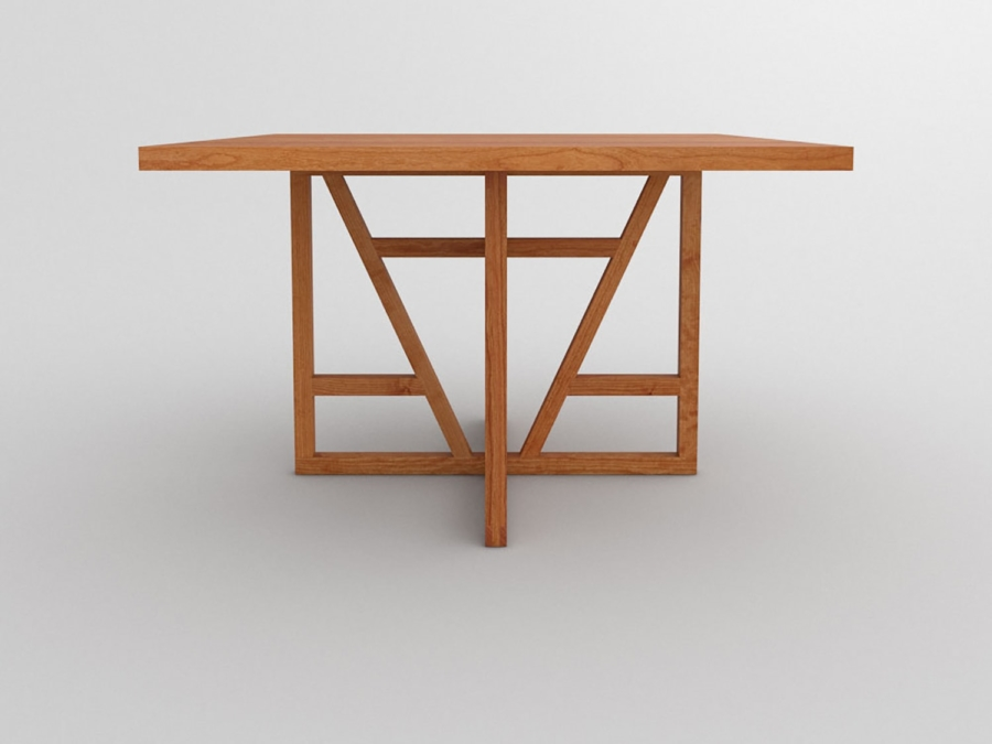 massivholz-esstisch-fachwerk-square-kirschbaum_02