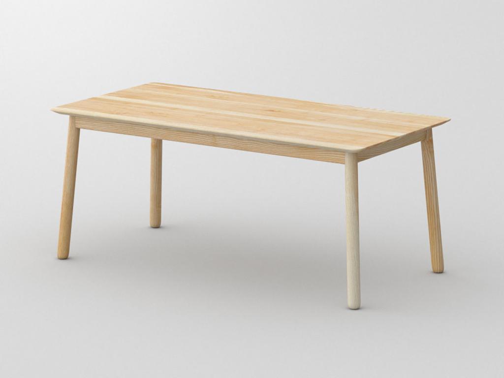 Esstisch Massivholz | Loca