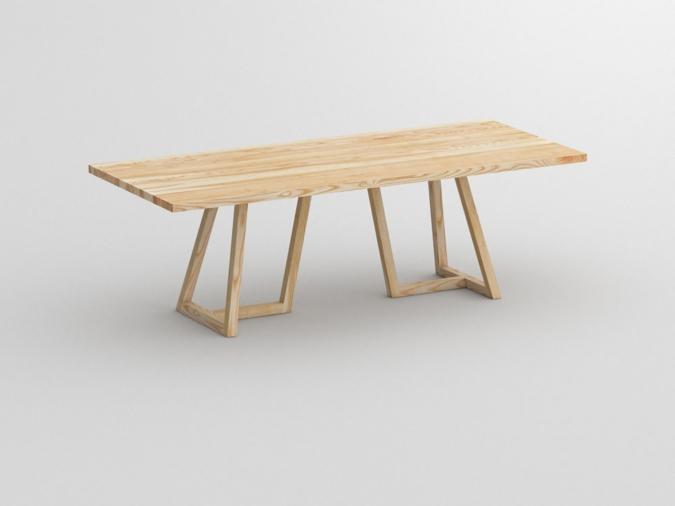 massivholz-esstisch-margo