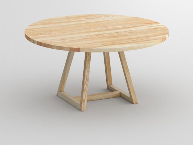 massivholz-esstisch-margo-round-eiche_01