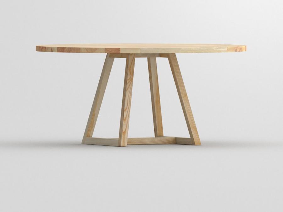 massivholz-esstisch-margo-round-esche_02