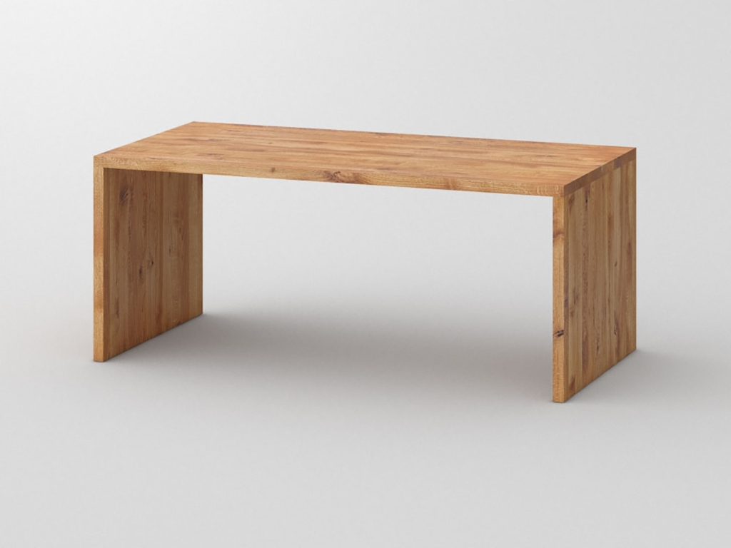 massivholz-esstisch-mena-asteiche_01