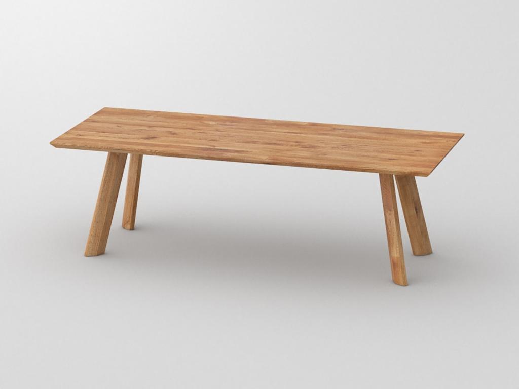 massivholz-esstisch-rhombi-basic-asteiche_01