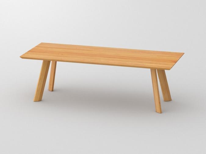 massivholz-esstisch-rhombi-basic-astnussbaum_01