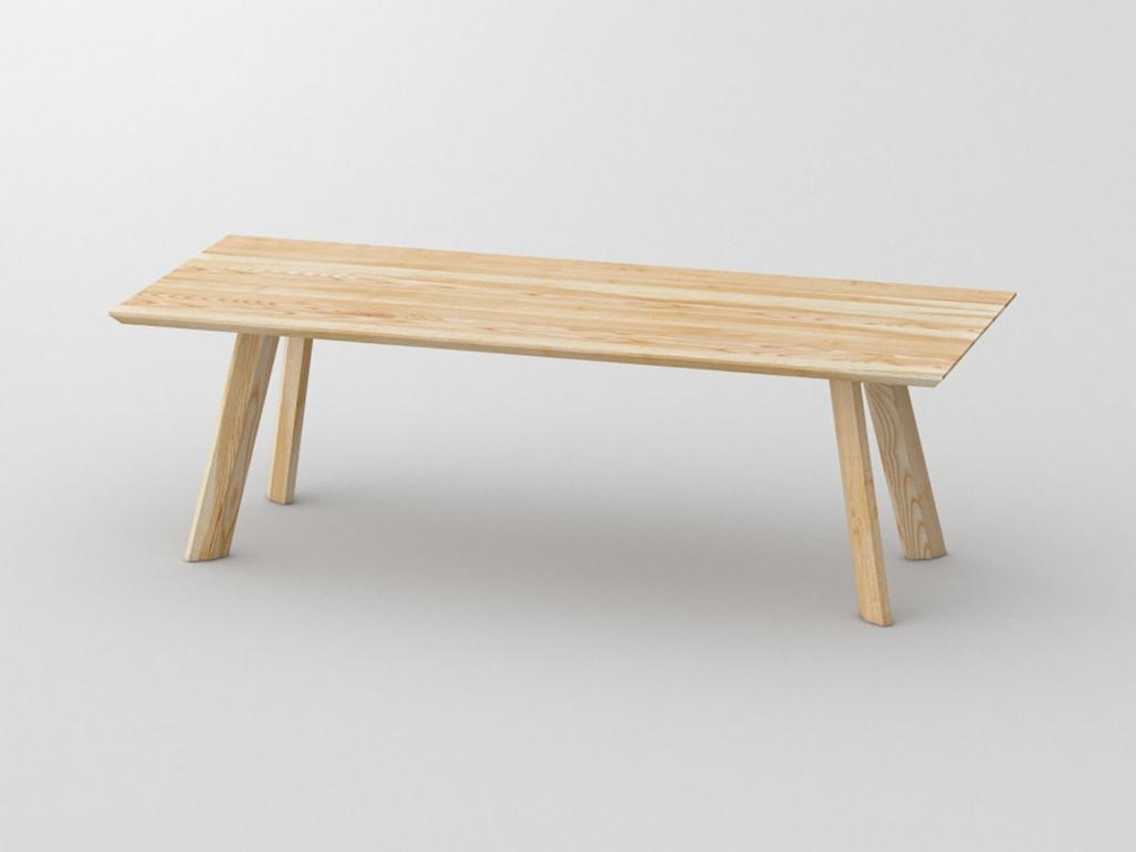 massivholz-esstisch-rhombi-basic-esche_01