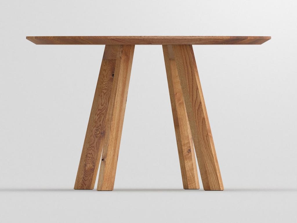 massivholz-esstisch-rhombi-round-asteiche_02