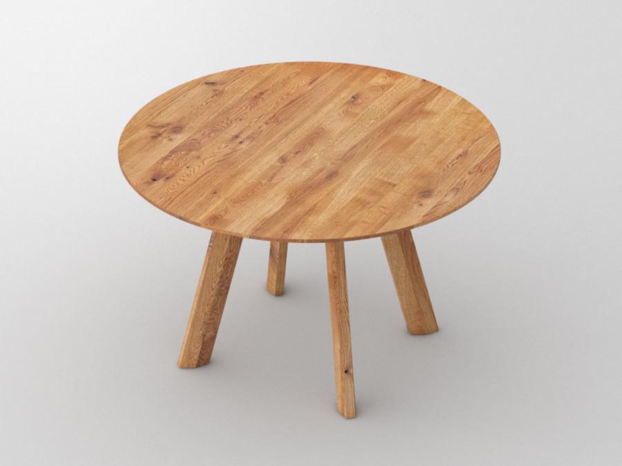 massivholz-esstisch-rhombi-round-asteiche_03