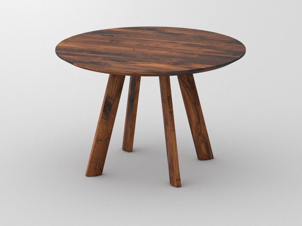 massivholz-esstisch-rhombi-round-astnussbaum_01