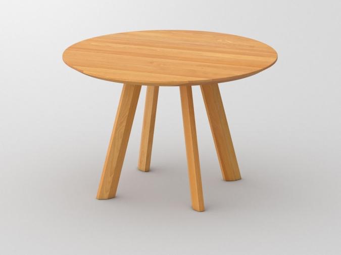 massivholz-esstisch-rhombi-round-eiche_01