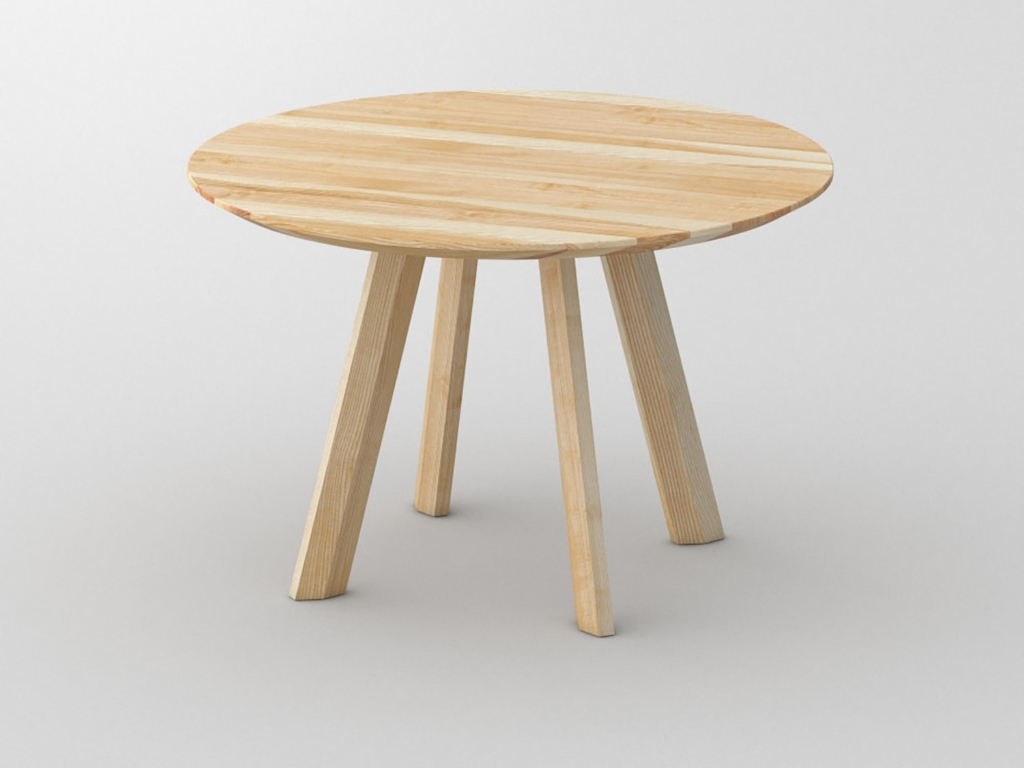 massivholz-esstisch-rhombi-round-esche_01