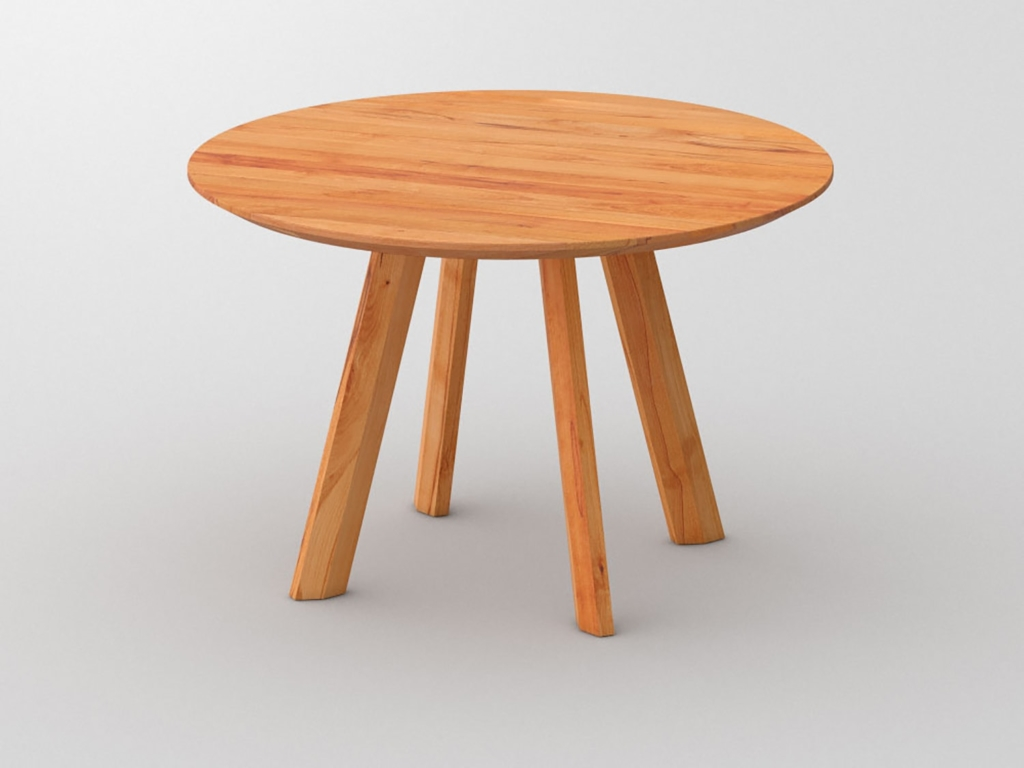 massivholz-esstisch-rhombi-round-kernbuche_01