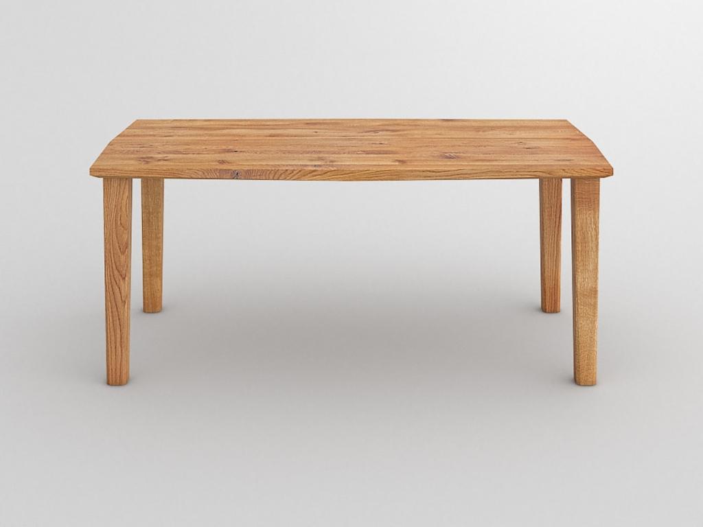 massivholz-esstisch-rubi-asteiche_02