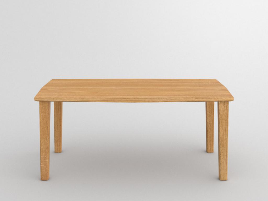 massivholz-esstisch-rubi-eiche_02