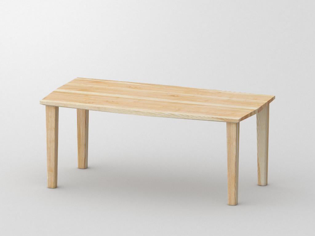 massivholz-esstisch-rubi-esche_01