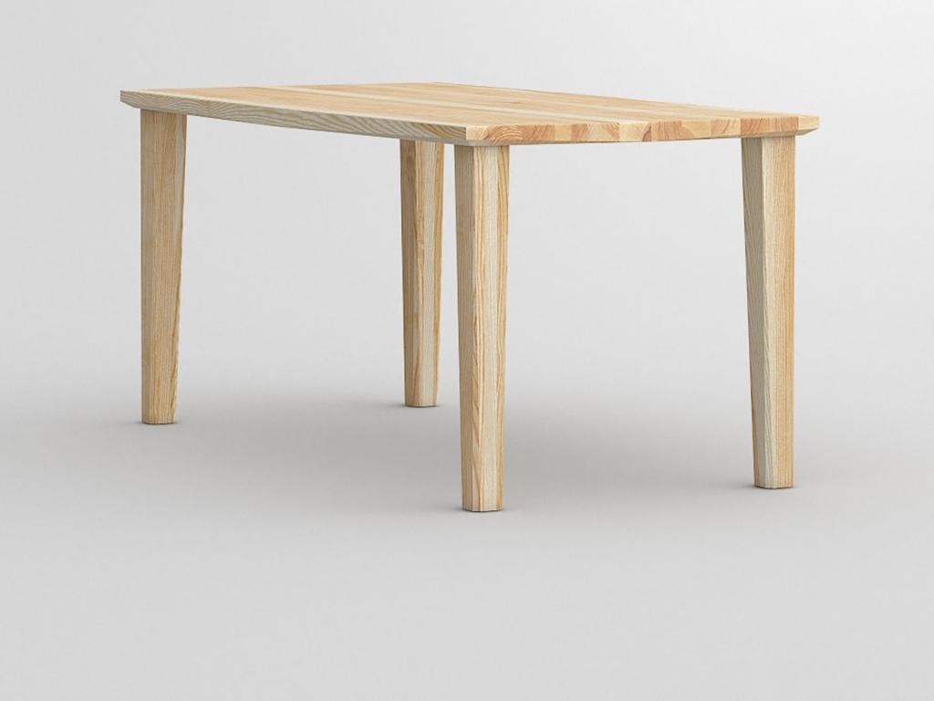 massivholz-esstisch-rubi-esche_03