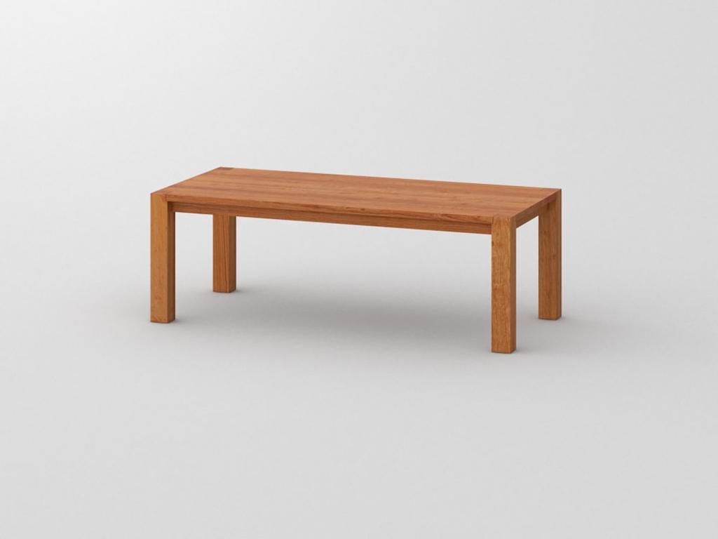 massivholz-esstisch-taurus-kirschbaum_01