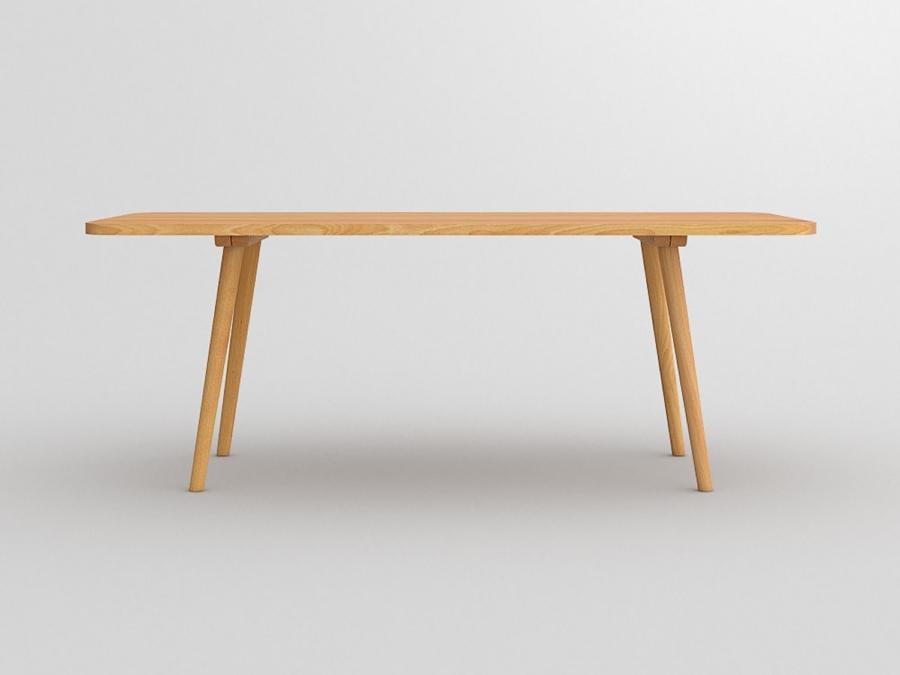 massivholz-esstisch-una-buche_02