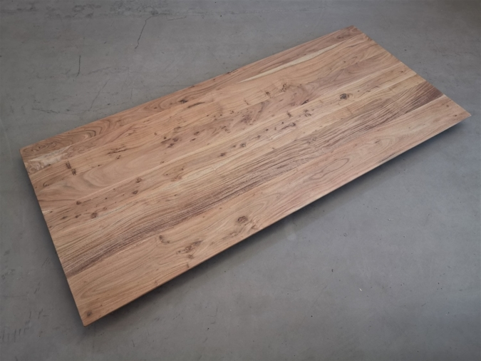 massivholz-tischplatte-akazie_mb-065_02