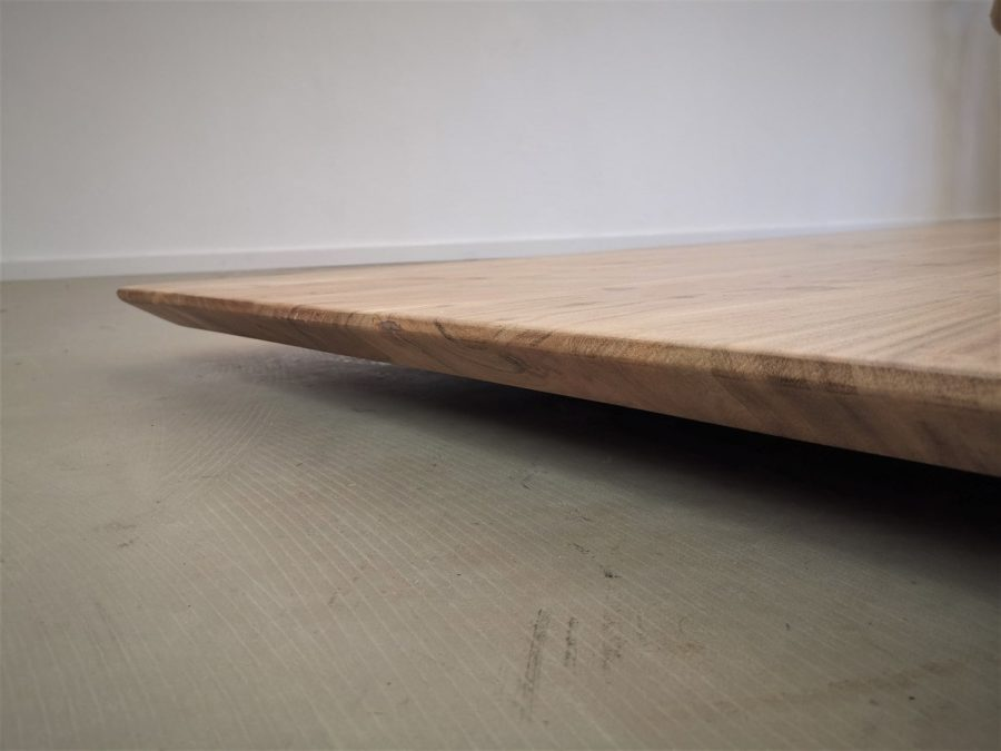 massivholz-tischplatte-akazie_mb-065_04