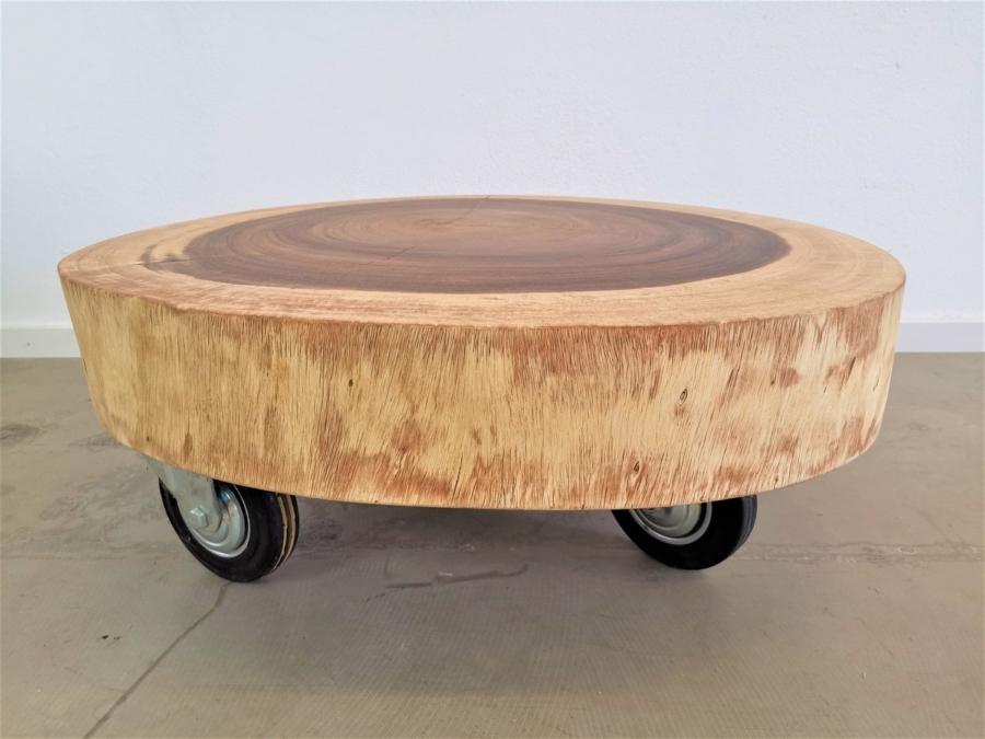massivholz-couchtisch-Akazie_mbc-021_05
