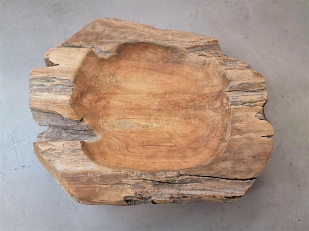 massivholz-teakschale-teak_mba-002_02