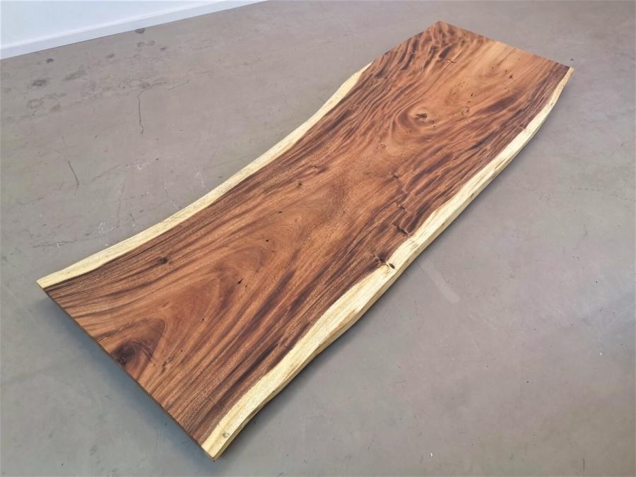 massivholz-tischplatte-akazie_mb-087_01