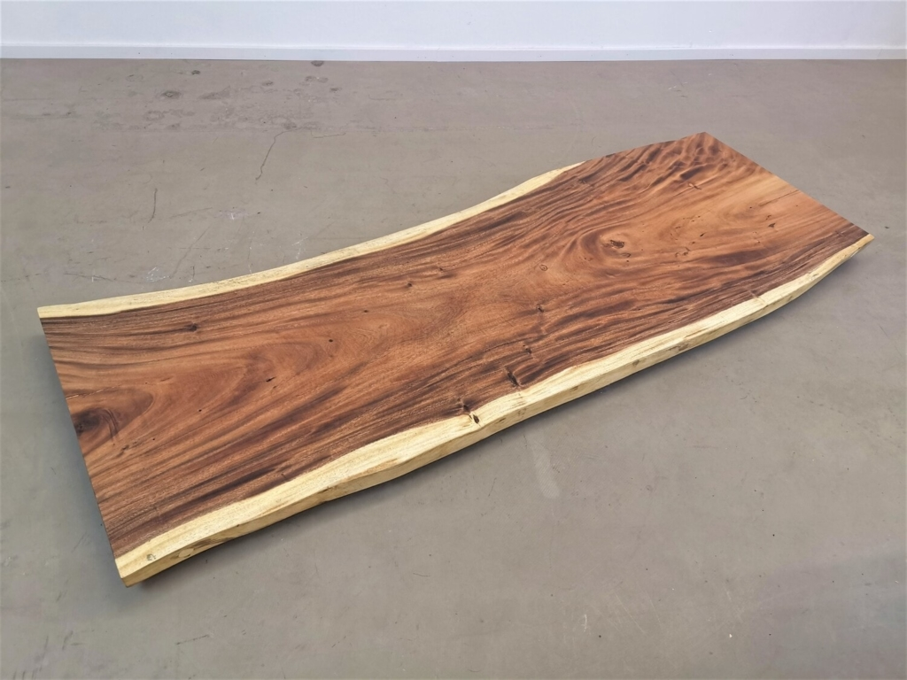 massivholz-tischplatte-akazie_mb-087_02