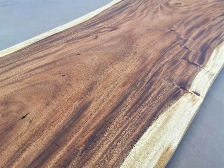 massivholz-tischplatte-akazie_mb-087_04