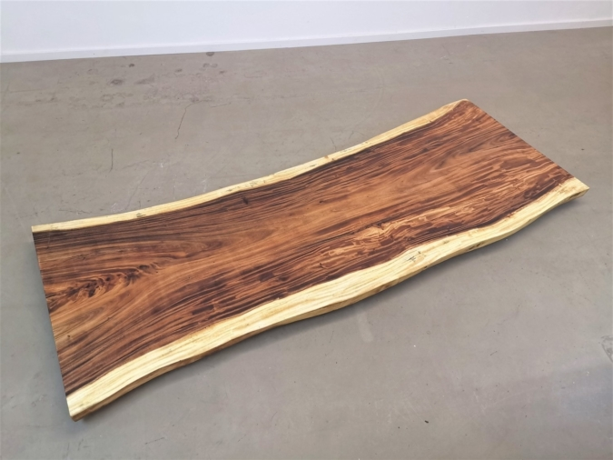 massivholz-tischplatte-akazie_mb-089_05