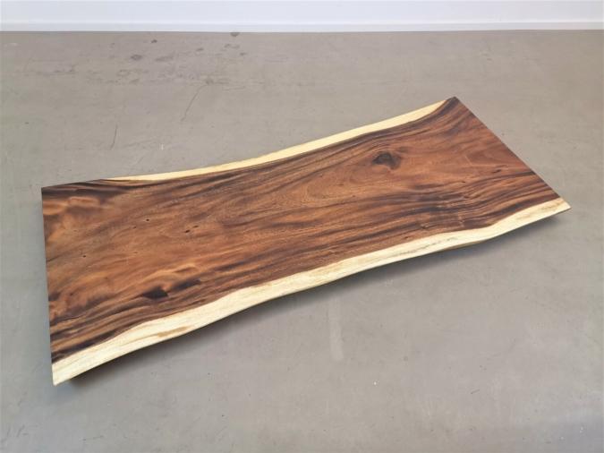 massivholz-tischplatte-akazie_mb-091_02