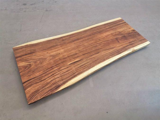massivholz-tischplatte-akazie_mb-095_2