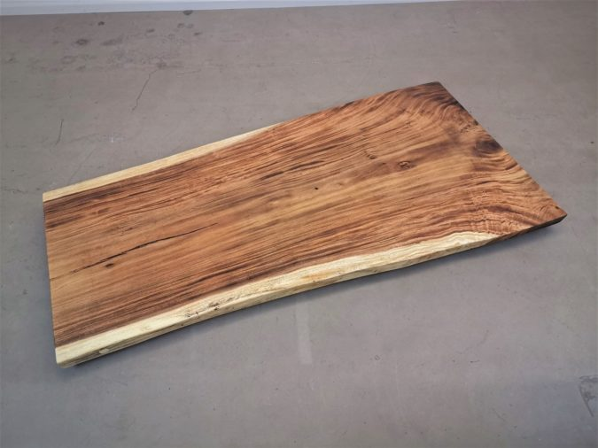 massivholz-tischplatte-akazie_mb-096_02