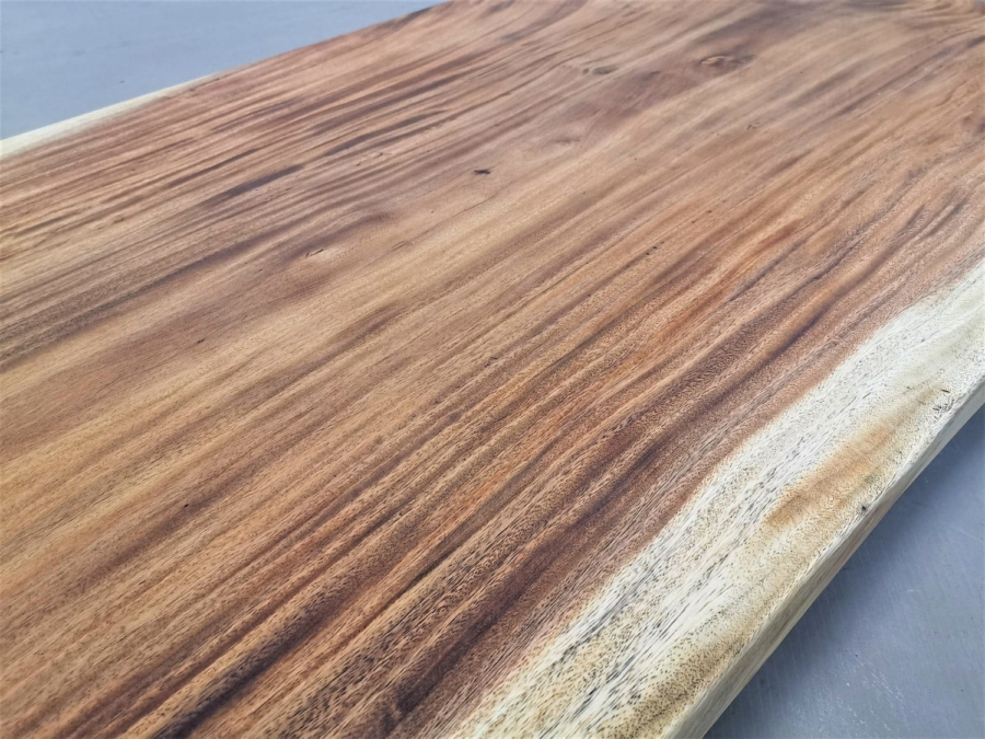 massivholz-tischplatte-akazie_mb-096_05